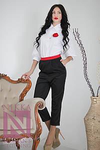 Женский костюм №5-589