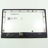 """Дисплей Lenovo A10-70 (A7600) IdeaTab 10.1''/B8000 Yoga Tablet 10.0"""", #BP101WX1-210  (экран, матрица)"""