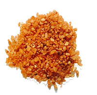 Соль мертвого моря с ароматом Шоколада 50 гр / 1 кг