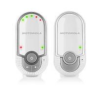 Радионяня Motorola MBP 12