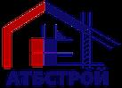 """Оптовый интернет-магазин стройматериалов - """"АТБ Строй"""" Харьков"""