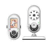 Видеоняня Motorola MBP421
