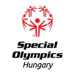 wink спонсор олимпийских сборных Венгрии