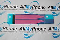 Стикер для снятия аккумуляторной батареи Apple iPhone 5S