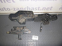 Домкрат Renault Kangoo I 03-08 (Рено Кенго), 8200103347