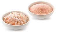 Гималайская розовая соль - 15 гр.