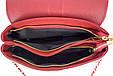Женская сумка кожаная Эмма, фото 10
