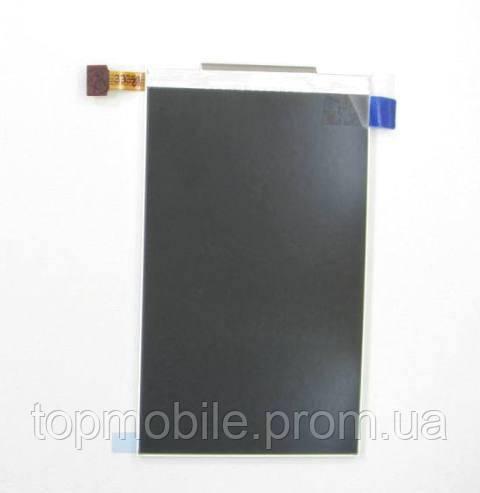 Дисплей Nokia 510 Lumia/520 (RM-914)/525, оригинал (Китай) (экран, матрица)