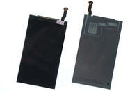 Дисплей Nokia X7-00 (экран, матрица)