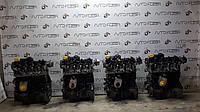 Б/у двигатель K9K 1.5 DCI SIEMENS/CONTINENTAL для Dacia/ Nissan/ Renault