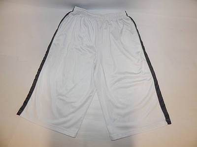 Шорты мужские спортивные Identic р.52 052SHM