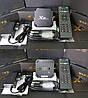 Оригінальна TV-Приставка X96 Mini 1GB/8GB S905W (Android Smart TV Box), фото 3