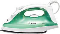 Утюг Bosch TDA 2315 [1800W]