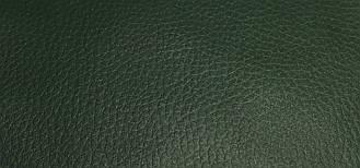 Дермантин варшавський зеленый