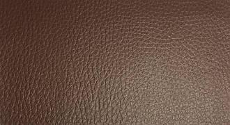Дермантин варшавский коричневый