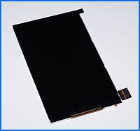 Дисплей Samsung i8260 Galaxy Core/i8262 lcd, экран, матрица)