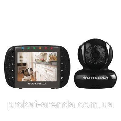 Видеоняня Motorola Digital Video  Monitor Scout1000