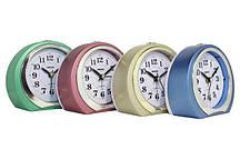 Часы-будильник 788 заказ от 3 шт.