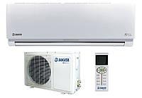 Кондиціонер SAKATA HEAT PUMP Inverter SIE/SOE-060SCHP, фото 1