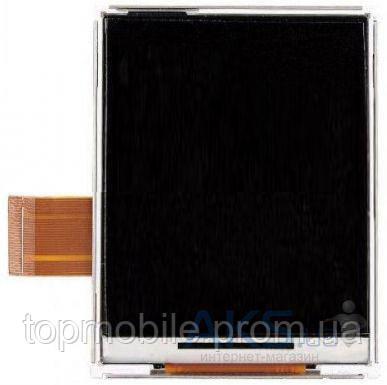 Дисплей Samsung J750/J758 lcd, экран, матрица)