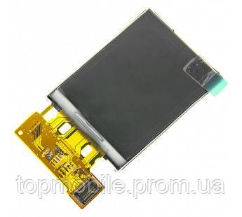 Дисплей Samsung M2710 lcd, экран, матрица)