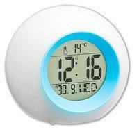 Часы MOD-8650