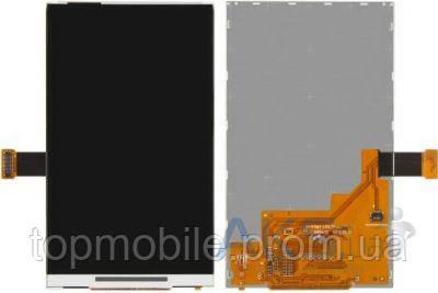 Дисплей Samsung S7582 Galaxy Trend Plus Duos lcd, экран, матрица)