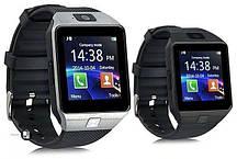 Smart часы DZ 09