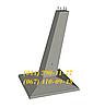 Фундаменты под опоры линий электропередачи Ф 3-АМ