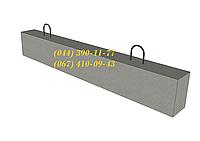 Брусок для кабельных лотков БК 12-А