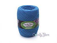 Candy-Yarn 100% акрил, Бирюза