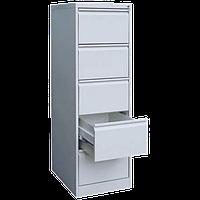 Архивные металлические шкафы от Производителя | Цена офисного шкафчика из металла для архивов бухгалтерии Киев