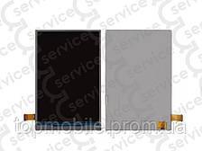 Дисплей Sony C1503 Xperia E/C1504/C1505/C1604/C1605 (экран, матрица)