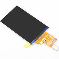 Дисплей Sony C1904 Xperia M/C1905/C2004/C2005, оригинал (Китай) (экран, матрица)