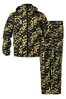 Камуфляжный костюм Пиксель Погран