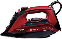Утюг Bosch TDA 503011P [3000W]