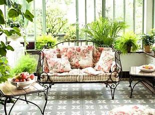 Дім і сад