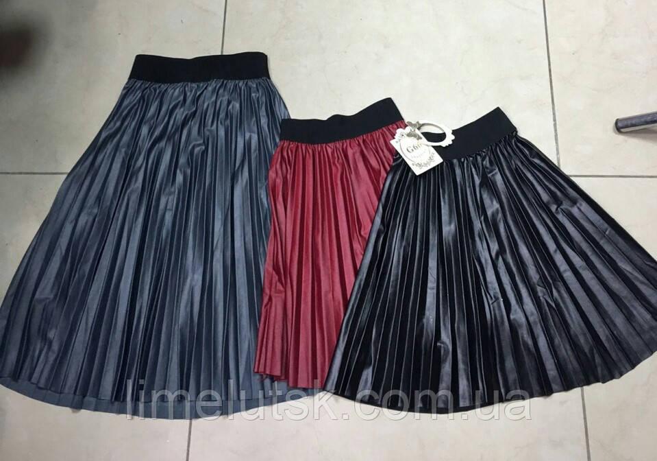 d00e5f0b01a Модная юбка миди для девочек 4-14 лет - Интернет-магазин детской одежды из