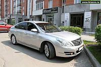 Авто на свадьбу Днепропетровск, свадебное авто Днепропетровск