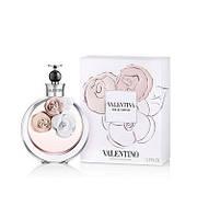 Парфюмированная вода женская Valentino Valentina EDP 50мл