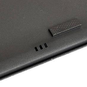 Клавиатура DeTECH K4260S, фото 2