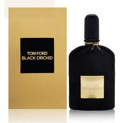 Парфюмированная вода женская Tom Ford  Black Orchid  100 мл