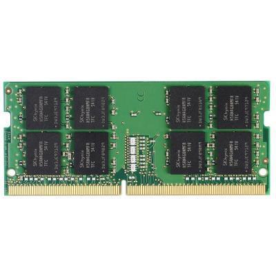 Модуль памяти для ноутбука SoDIMM DDR4 16GB 2400 MHz Kingston (KCP424S