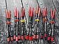 Карандаш для губ Aise Line №105, фото 3