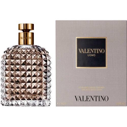 "Парфюмированная вода мужская Valentino  ""Valentino Uomo""  100мл"