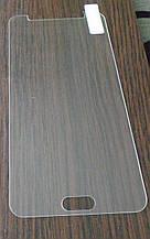 Защитное стекло Samsung J7 J700
