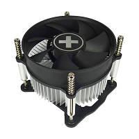 Кулер для процессора Xilence I-200 (XC030) (1150/1151/1155/1156)