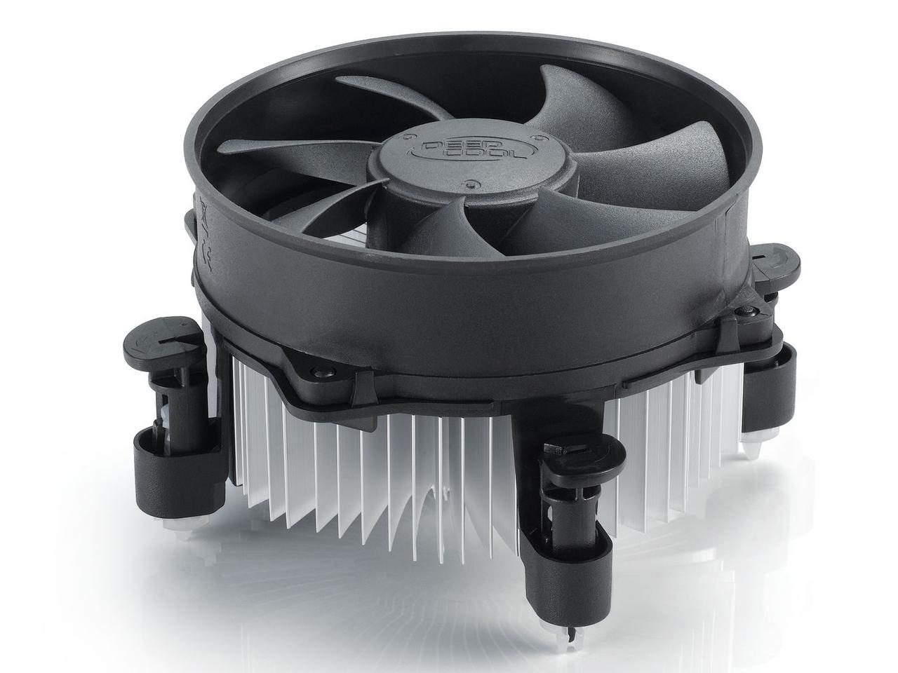 Кулер для процессора Deepcool ALTA 9 (1150/1151/1155/1156)
