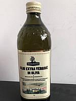 "Оливковое масло ""PRIMADONNA""(extra vergine) 1Л."