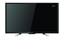 LED телевізор SATURN TV LED40FHD800UST2